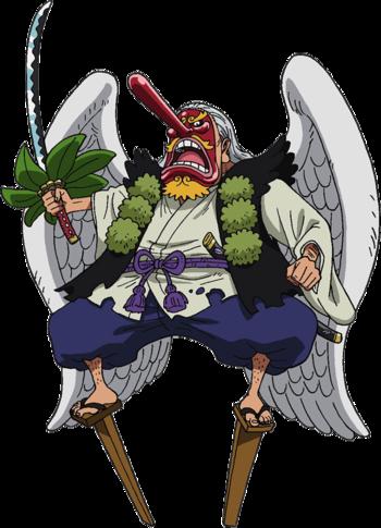 https://static.tvtropes.org/pmwiki/pub/images/tenguyama_hitetsu_anime.png