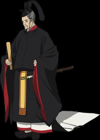 https://static.tvtropes.org/pmwiki/pub/images/tenjin_anime.png