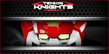 https://static.tvtropes.org/pmwiki/pub/images/tenkai-knights_627.jpg