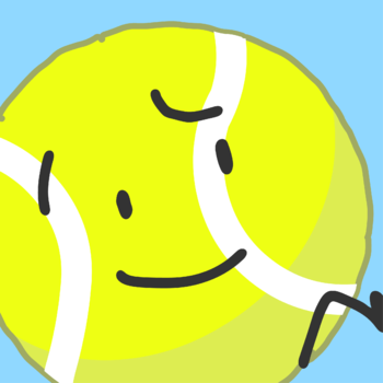 https://static.tvtropes.org/pmwiki/pub/images/tennisball_teamicon.png
