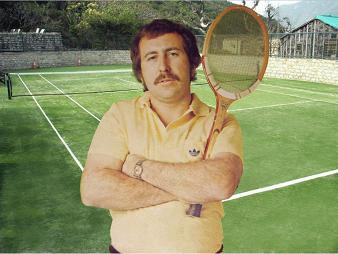 victoria hamburg tennis