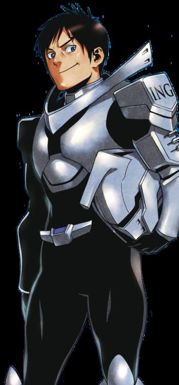 https://static.tvtropes.org/pmwiki/pub/images/tensei_iida_hero_costume_vigilantes.png