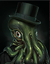 https://static.tvtropes.org/pmwiki/pub/images/tentacledentrepreneur.png