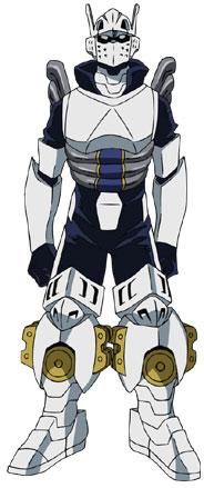 http://static.tvtropes.org/pmwiki/pub/images/tenya_iida_full_body_hero_costume.png