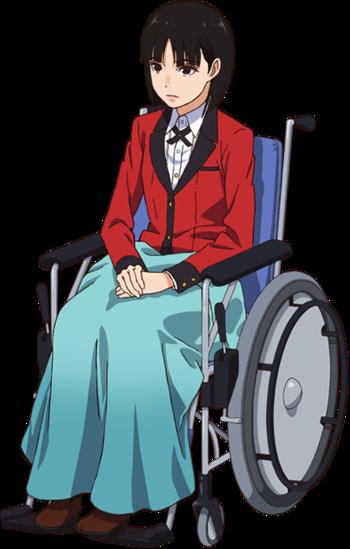 https://static.tvtropes.org/pmwiki/pub/images/terano_totobami_anime.png
