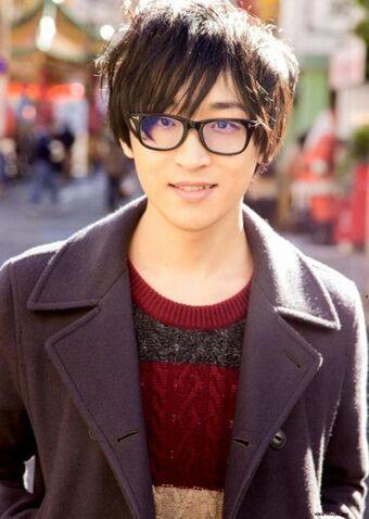 https://static.tvtropes.org/pmwiki/pub/images/terashima_takuma.jpg