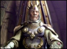 Warcraft The Alliance / Characters - TV Tropes