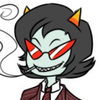 https://static.tvtropes.org/pmwiki/pub/images/terezi_spy_by_cullendiamonds.png