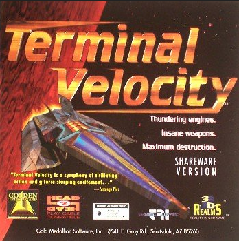 https://static.tvtropes.org/pmwiki/pub/images/terminal_velocity.png