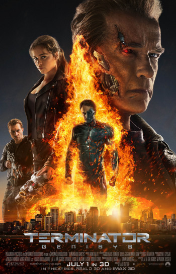 https://static.tvtropes.org/pmwiki/pub/images/terminator5_posters_3.png