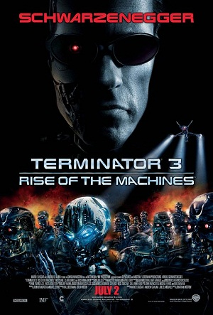 http://static.tvtropes.org/pmwiki/pub/images/terminator__three_rise_of_the_machines_7934.jpg
