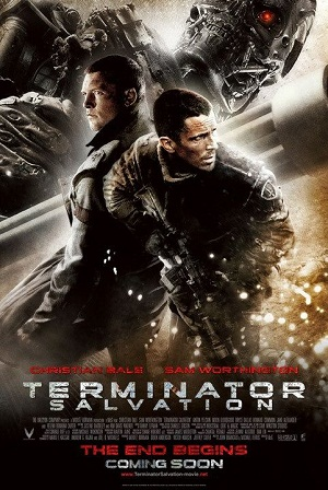 http://static.tvtropes.org/pmwiki/pub/images/terminator_salvation_3829.jpg