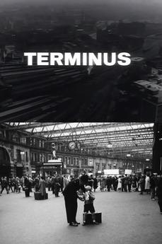 https://static.tvtropes.org/pmwiki/pub/images/terminus_5.jpg