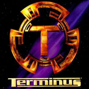 https://static.tvtropes.org/pmwiki/pub/images/terminus_game.png