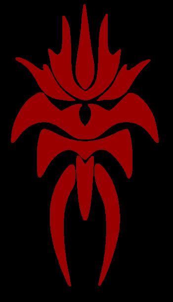 https://static.tvtropes.org/pmwiki/pub/images/terra_cruentus.png