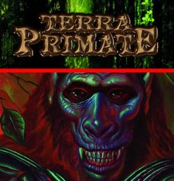 http://static.tvtropes.org/pmwiki/pub/images/terra_primate_cover.jpg