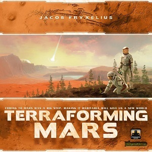 https://static.tvtropes.org/pmwiki/pub/images/terraformingmarsgame.jpg