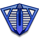 https://static.tvtropes.org/pmwiki/pub/images/terranlogo.png