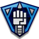 https://static.tvtropes.org/pmwiki/pub/images/terranreslogo.jpg