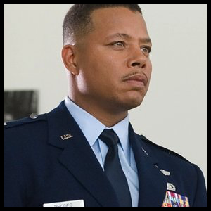 https://static.tvtropes.org/pmwiki/pub/images/terrence_howard_rhodey.png