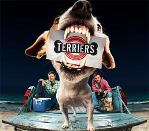 https://static.tvtropes.org/pmwiki/pub/images/terriers-maintitle_4543.jpg