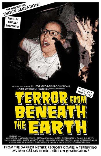 https://static.tvtropes.org/pmwiki/pub/images/terror_from_beneath_the_earth.jpg