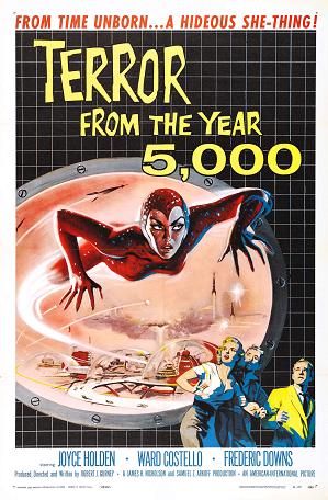 http://static.tvtropes.org/pmwiki/pub/images/terror_from_year_5000_poster.png