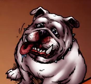 https://static.tvtropes.org/pmwiki/pub/images/terror_the_dog.png