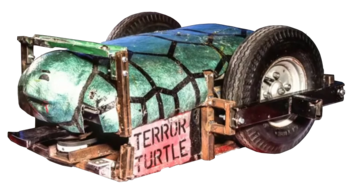 https://static.tvtropes.org/pmwiki/pub/images/terror_turtle.png