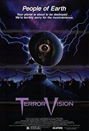 https://static.tvtropes.org/pmwiki/pub/images/terrorvision.jpg