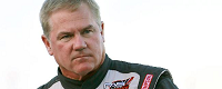 http://static.tvtropes.org/pmwiki/pub/images/terry_labonte_2231.png