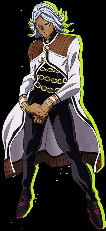 https://static.tvtropes.org/pmwiki/pub/images/terunosuke_miyamoto_anime.png