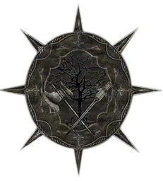 https://static.tvtropes.org/pmwiki/pub/images/tesiv_banner_blackwood_company.png