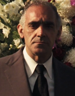 The Godfather Characters Tv Tropes