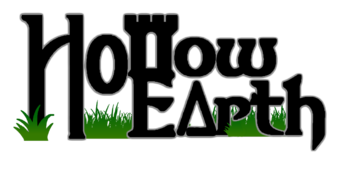 https://static.tvtropes.org/pmwiki/pub/images/test_2_hollow_earth.png
