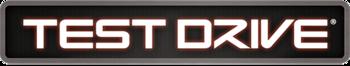 https://static.tvtropes.org/pmwiki/pub/images/test_drive_logo.png
