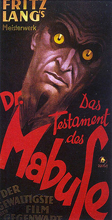 https://static.tvtropes.org/pmwiki/pub/images/testament_mabuse.jpg