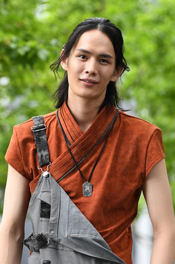 https://static.tvtropes.org/pmwiki/pub/images/tetsuo_daishinji.png