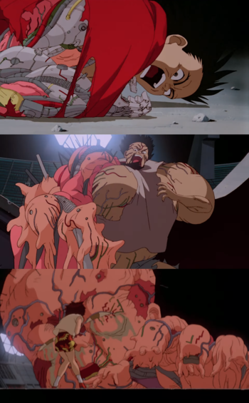 https://static.tvtropes.org/pmwiki/pub/images/tetsuo_transformation.png