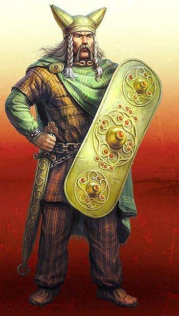 https://static.tvtropes.org/pmwiki/pub/images/teutates_celtic_deity_mythology.jpg