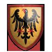 https://static.tvtropes.org/pmwiki/pub/images/teutonsde.png