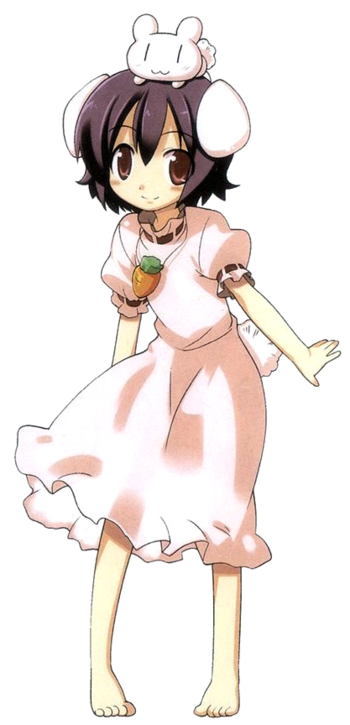 https://static.tvtropes.org/pmwiki/pub/images/tewi_inaba_clear.png