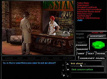 https://static.tvtropes.org/pmwiki/pub/images/tex_murphy.jpg