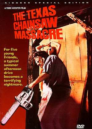 http://static.tvtropes.org/pmwiki/pub/images/texas-chainsaw-massacre.jpg
