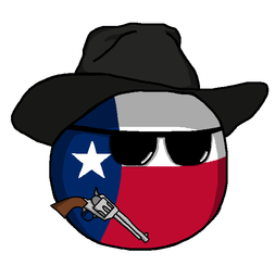 https://static.tvtropes.org/pmwiki/pub/images/texas.png