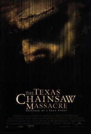 http://static.tvtropes.org/pmwiki/pub/images/texas_chainsaw_massacre_2003_poster_7054.jpg