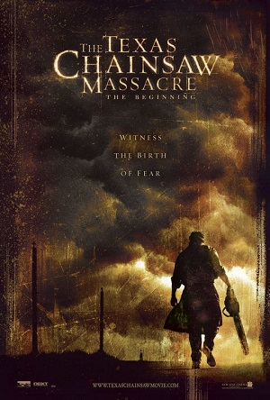 http://static.tvtropes.org/pmwiki/pub/images/texas_chainsaw_massacre_the_beginning_poster_3966.jpg