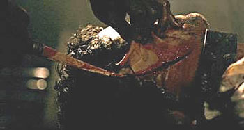 http://static.tvtropes.org/pmwiki/pub/images/texas_chainsaw_the_beginning_nightmare_fuel.jpg