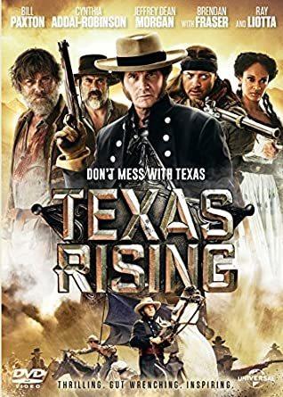 https://static.tvtropes.org/pmwiki/pub/images/texas_rising.jpg