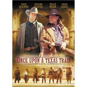 http://static.tvtropes.org/pmwiki/pub/images/texas_train_1046.jpg